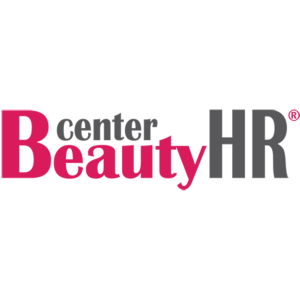 Beauty HR center