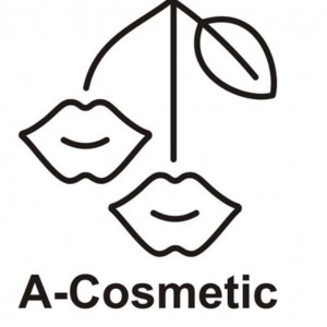 A-Cosmetic