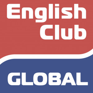 English Club Global