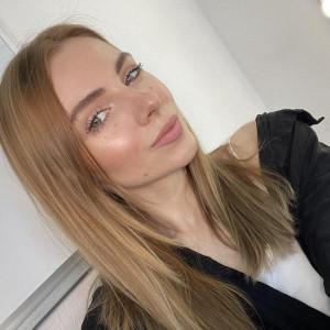 Анна сидоренко светлана булгакова