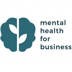 Mental Health for Business