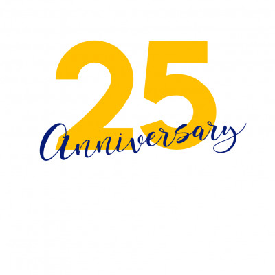 AIESEC in Ukraine 25th Anniversary