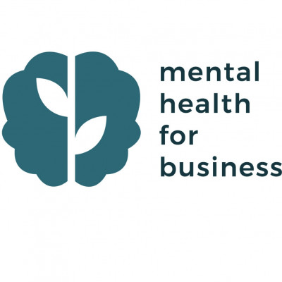 3 Mental Health & Emotional Well-being for Business
